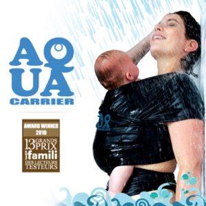 ByKay Aquacarrier Tester