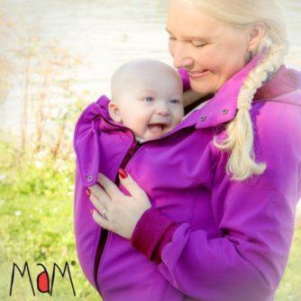 mam-softshell-jacket-violet-chimera-1