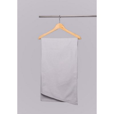 Pure Baby Love Ringsling Tester