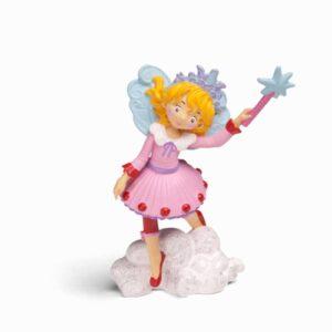 Tonie – Prinzessin Lillifee