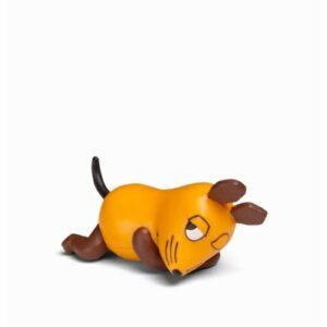 Tonie – Die Maus – Schlaf Schön