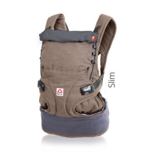 Ruckeli Basic Slim Light Taupe