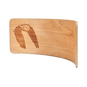 Utukutu Rockerboard – Owl