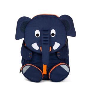 Affenzahn Rucksack Elias Elefant
