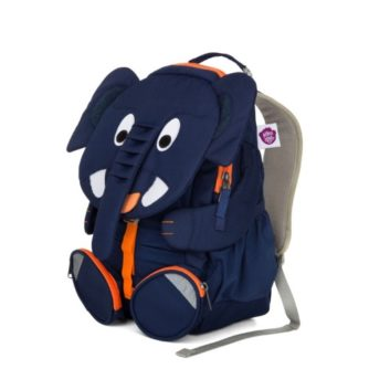 Elias Elefant 2