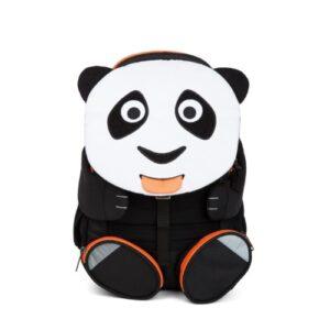 Affenzahn Rucksack Paul Panda