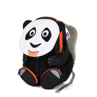 Paul Panda 2
