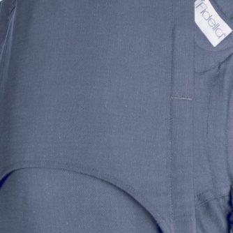 fidella-flyclick-plus-baby-carrier-classic-chevron-denim-blue~3