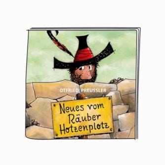 Der Räuber Hotzenplotz - Neues vom Räuber Hotzenplotz 2
