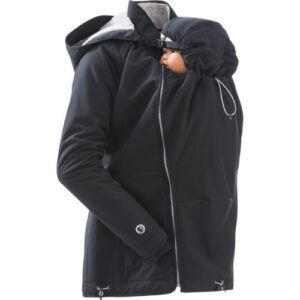 Mamalila Winter Softshelljacke