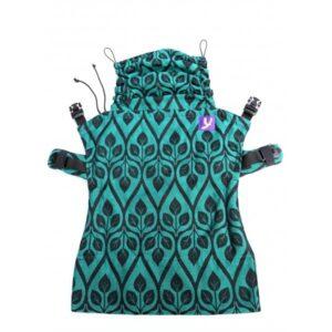 Yaro Flex Erweiterung Toddlersize (nur Rückenpanel)