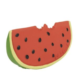 Oli & Carol – Wally the Watermelon