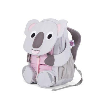 Kimi Koala 2