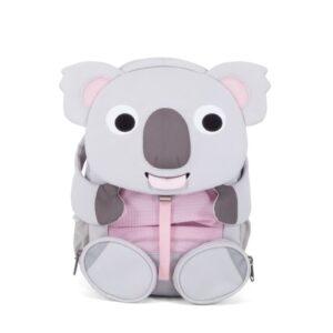 Affenzahn Rucksack Kimi Koala