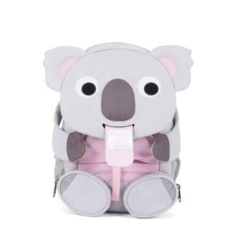 Kimi Koala 4